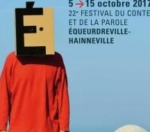 Cherbourg : replongez en enfance au Festival du conte et de la parole