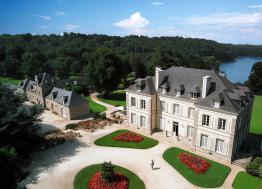 Guide Michelin 2018 : les restaurants étoilés du Morbihan