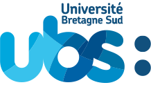 L'Université de Bretagne-Sud fait sa rentrée !