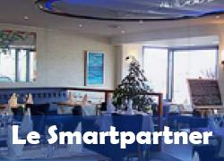 THE WEEKLY SMARTPARTNER : LA MARINA