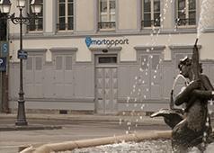 Interview avec le gestionnaire d'exploitation de Smartappart Troyes