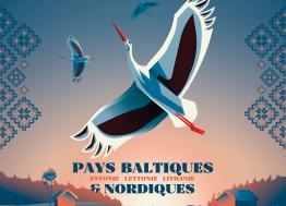 Normandie : le Festival Les Boréales célèbre la culture nordique du 15 au 25 novembre