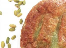 La biscuiterie du Fort-Bloqué promeut l' excellence du terroir de Bretagne