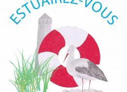 L'association Estuairez-vous lutte contre la pollution des plages de Saint-Nazaire