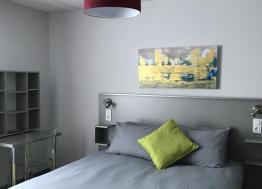 SiteMinder dévoile son top 12 des canaux de réservation hôteliers en France en 2018