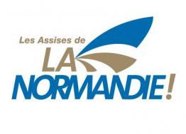 La 3eme édition des Assises de la Normandie au mémorial de Caen pose la question du tourisme de mémoire