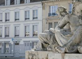 Événement à Troyes : rendez-vous au Championnat de France d'escrime 2018