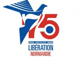 D-1: from June 5th to 6th, D-Day celebrations will set Calvados abuzz