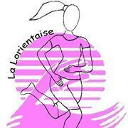 Avec la 11ème édition de la Lorientaise, Smartappart participe à la lutte contre le Cancer du Sein