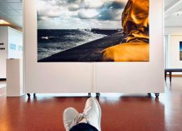 La vidéo promotionnelle sur le Cotentin « Unique par Nature » de François Dourlen fait le buzz sur Internet