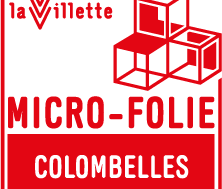 Near Caen, a Micro-Folie digital museum has just opened in Colombelles in the community space of the Grande Halle