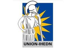 The next Studies Forum of the Union-IHEDN will be held Friday, January 17, 2020 in Lorient
