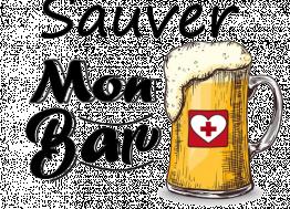 Covid 19 : la plateforme web « Sauver mon bar » permet d'aider bars et restaurants en achetant des cartes cadeaux