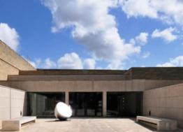 Le musée des Beaux-Arts de Caen et le musée de Normandie rouvriront leurs portes le mardi 2 juin 2020