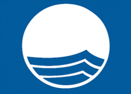 La Normandie dans le top 3 du palmarès du Pavillon Bleu !