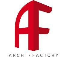 Dans le Morbihan, ARCHI-FACTORY innove sur des projets de conception logistique
