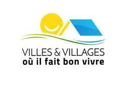 Les villes de Lorient, Cherbourg-en-Cotentin et Saint-Nazaire sont dans le top 50 du classement littoral des « Villes &Villages où il fait bon vivre » 2020
