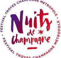 TROYES : édition alternative pour les Nuits de Champagne 2020 du 19 au 24 octobre