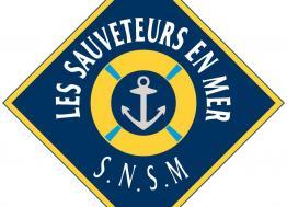 Smart-appart participe au crowdfunding de financement du nouveau Navire de Sauvetage Côtier (NSC1) de la station SNSM de COURSEULLES-SUR-MER