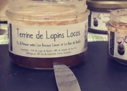 A Saint-Nazaire, l'artisanat local investit le Ruban Bleu