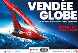 Vendée Globe 2020-2021 - a third of the skippers are based or train at Lorient la Base