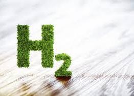 La industria del hidrógeno verde se está implantando en Morbihan