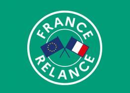 Les entreprises du Grand-Est Petit Bateau, Petitjean et New Bath sont lauréates du plan France Relance