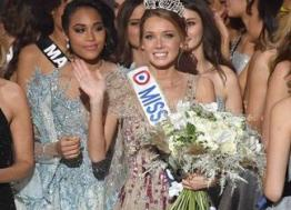 La finale de Miss France 2022 se déroulera-t-elle à Caen en décembre 2021 ?