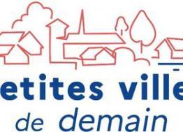 37 communes sont retenues pour devenir « Petites villes de demain »