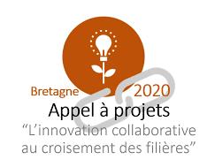 Le 5ème appel à « projet innovation collaborative 2020 » récompense deux projets morbihannais