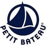 A Troyes, Petit Bateau transforme son site historique en plateforme de production à la demande