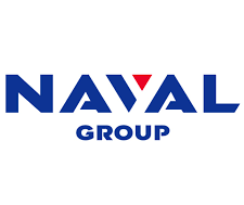 Naval Group de Lorient : un plan de charge important pour 2021