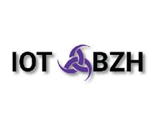 La start-up IoT.BZH de Lorient obtiene un galardón para luchar contra la ciberdelincuencia