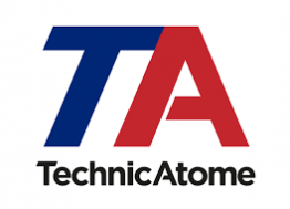 L'expert en ingénierie nucléaire TechnicAtome recrute à Cherbourg