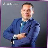 La société AIRENCOS diversifie son activité avec  le développement de la fibre de lin et de chanvre à destination des secteurs du nautisme et du bâtiment