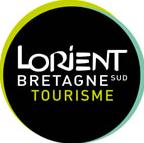 Lorient, territoire d'innovation nautique