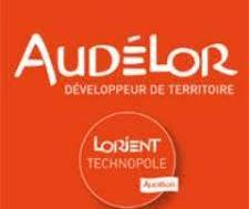 Le développeur de territoire AudéLor valide la création d'un fonds d'un million d'euros pour les entreprises de Lorient Agglomération