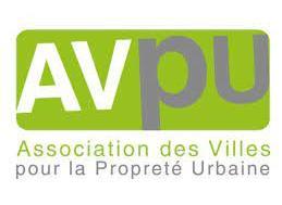 Lorient décroche la troisième étoile du label « Ville éco-propre »