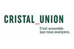 Dans l'Aube, le Groupe sucrier Cristal Union affiche des résultats à la hausse