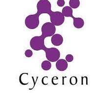 A Caen, la plateforme d'imagerie médicale Cyceron innove pour la santé