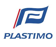A Lorient, l'équipementier de plaisance Plastimo accélère sa croissance à l'international
