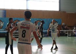 Smartappart devient partenaire du Basket Club Hennebontais