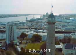 La Bretagne et ses paysages sublimés en vidéo