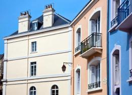 Departamento de la Manche: 10 buenas razones para ir a Cherbourg (Normandía)