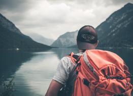 Découvrez les greeters : des guides touristiques bénévoles !