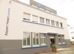Smartappart Lorient ouvre ses portes !