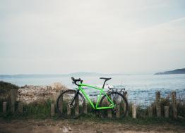 La Vélo Francette : un itinéraire pour découvrir la Normandie autrement