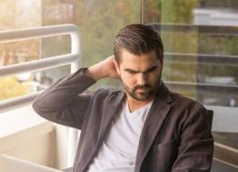 Viajes de negocios: ¿cómo reducir el riesgo de depresión y ansiedad?