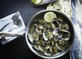 Morbihan: the local specialties you should try in Lorient