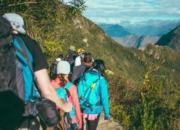 Tourisme vert : 4 idées pour des vacances éco-responsables